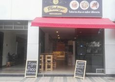 Negocio de comidas en Venta #HagamosunNegocio #Negocios #Comida #Venta #Mosquera