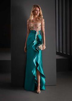 2020 Women Fashion lavender floral maxi dress floral mini dress with s – swetson Quinceanera Dresses, Prom Dresses, Formal Dresses, 1950s Dresses, Elegant Dresses, Beautiful Dresses, Godmother Dress, Fairy Godmother, Mini Dress With Sleeves