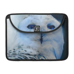 >>>Hello          	Blue Eyed Snow Owl MacBook Pro Sleeve           	Blue Eyed Snow Owl MacBook Pro Sleeve in each seller & make purchase online for cheap. Choose the best price and best promotion as you thing Secure Checkout you can trust Buy bestReview          	Blue Eyed Snow Owl MacBook Pro...Cleck Hot Deals >>> http://www.zazzle.com/blue_eyed_snow_owl_macbook_pro_sleeve-204832294527304002?rf=238627982471231924&zbar=1&tc=terrest