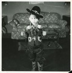 Rodeo Darlin'