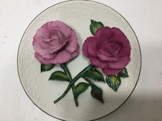 Franklin Mint Collector Plates | eBay