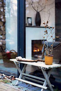 window. #refresh, #home, #design