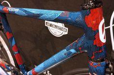 NAHBS2014-Festka-zero-carbon-artists-collection-road-bike04