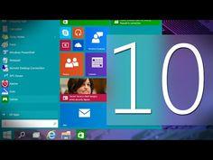"""Se aggiorno a Windows 10 perdo i dati? """"How To"""""""