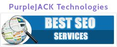 PurpleJACK Technologies, the best SEO company in Los Angeles, provides guaranteed SEO services from SEO experts & consultants with affordable packages. Visit the website page - http://purplejacktech.com/seo-services-los-angeles/.