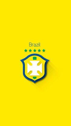 iOS Wallpaper  #WorldCup