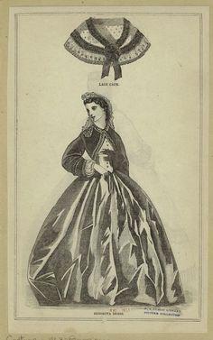 1863 Peterson's+Senorita+cape.jpg 475×760 pixels