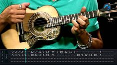 Music Instruments, Vintage Guitars, Tablature, Musical Instruments