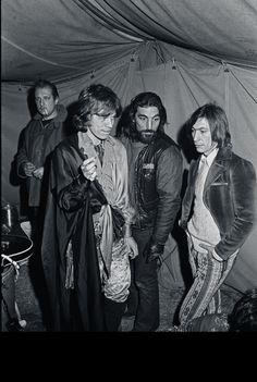 Altamont 1969
