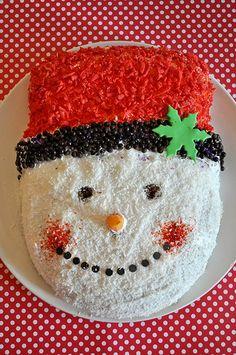 Kardan adam pasta 2011-1