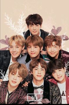 Jin's kleine Schwester How about being the little sister of Kim Seokjin? creates a r … # Fan-Fiction # amreading # books # wattpad Bts Jungkook, K Pop, Seokjin, Namjoon, Taehyung, Billboard Music Awards, Foto Bts, Bts Polaroid, Bts Group Photos