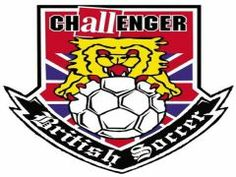 Challenger Sports British Soccer Camp at Ervin Park, Main Street and North Line Road, Tuscola IL, 61953, United States. With over 25 years of experience, Challenger Sports have developed one of the most innovative approaches to coaching youth soccer in the US, On Jun 2-6 at 9am-9pm,  Booking: http://atnd.it/7494-4, Price: Various camps, See Website, Category: Sports