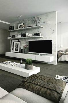 TV-wall-decor-ideas-25.jpg 500×750 pixels