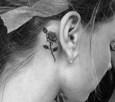 http://inkedd.net/trendy-cute-behind-the-ear-tattoos-
