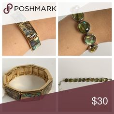 Lia Sophia Bracelets | Bundle of 2 | Price listed is for both. If wanted to separate $20 each, firm. Both brand new, with tags. Lia Sophia Jewelry Bracelets
