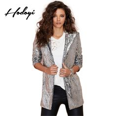 Cheap blazer knit, Buy Quality jacket hiphop directly from China jacket supplier Suppliers: Hodoyi Women Dress Sexy Strap V Neck Floral Print Embroidery Midi Dress Backless Bodycon Party Club A-Line Dresses Vesti