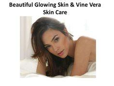 http://usanbautahjazz.info/resveratrol-the-magical-skin-care-ingredient/