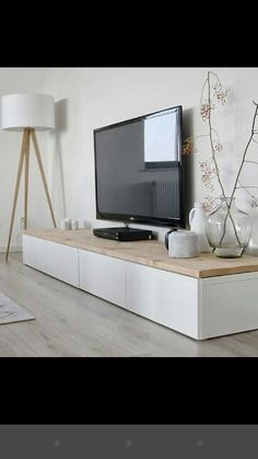 1000+ images about tv kast on Pinterest  TVs, Old wood and Flatscreen