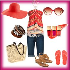 Cinco de Mayo outfits to sip a margarita in!