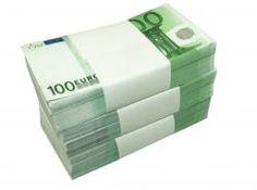 Starttiraha on aloittavalle yrittäjälle erinomainen keino tuoda turvaa yrityksen alkutaipaleelle. Anottava kuukausittainen tuki myönnetään...