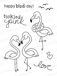 Coloring Pages summer season pictures for kids drawing