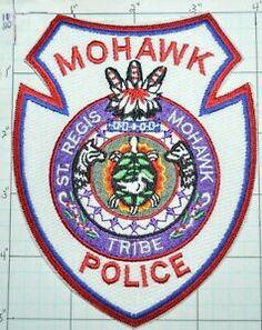 Mohawks, Seals, Decorative Plates, Indian, Art, Art Background, Seal, Kunst, Performing Arts
