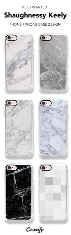 All Time Favourite Marble iPhone 7 and iPhone 7 Plus case. Shop them all here >   https://www.casetify.com/artworks/Ght6O2Phig