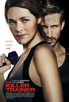 flirting with forty (2008 tv movie ) watch online streaming indonesia free