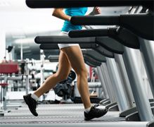 Do you have any cardio problem and looking for the best equipment? Always remember Dynamo Fitness for the best equipment which will help you to heal cardio problems. http://reviews.websearchtop.com/gadget/