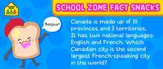 #KidsTrivia  #Trivia  #Learning #games #Kids #kidsactivities #Education #DIY #HomeSchool