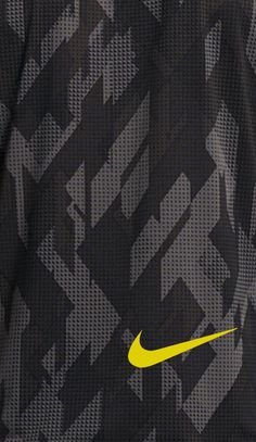 Nike Wallpapers For Iphone Click Wallpapers Tons Of Awesome Free