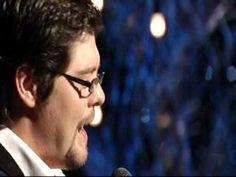 """""""I Sure Miss You"""" By Jason Crabb (2008) / DEDICATED TO THE MEMORY OF MY SWEET FATHER...THE MOST HUMBLE CHRISTIAN MAN I HAVE EVER KNOWN.  THANK YOU FOR THE HERITAGE YOU GAVE ME."""
