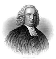 Samuel Johnson (1709-1784). conocido simplemente como el Dr. Johnson, una de las figuras literarias más importantes de Inglaterra: poeta, ensayista, biógrafo. Entre 1747 y 1755, Johnson compone su obra más conocida, A Dictionary of the English Language.