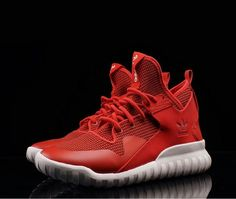 quality design de419 78d4f Adidas x timberland shoes Adidas Tubular Red, Adidas Tubular Runner, Adidas  Shoes Outlet,