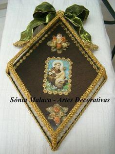 Santo António (1) - Cópia.JPG