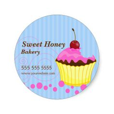 >>>best recommended          	Cute Cupcake With Cherry Bakery Stickers           	Cute Cupcake With Cherry Bakery Stickers In our offer link above you will seeHow to          	Cute Cupcake With Cherry Bakery Stickers today easy to Shops & Purchase Online - transferred directly secure and trust...Cleck Hot Deals >>> http://www.zazzle.com/cute_cupcake_with_cherry_bakery_stickers-217428353487547810?rf=238627982471231924&zbar=1&tc=terrest