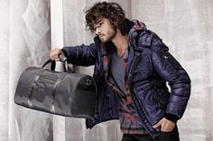 The Full PUA Lingo Terminology page is here Are you looking for dating advice? Marlon Texeira, Sport Fashion, Mens Fashion, Attractive Guys, Winter Collection, Cool Kids, Hot Guys, Hot Men, Leather Jacket