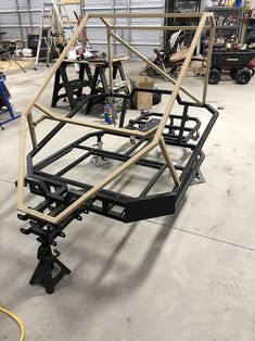 Spider carts Grand Daddy build - Page 2 - DIY Go Kart Forum Go Kart Buggy, Off Road Buggy, Electric Go Kart, Electric Cars, Triumph Motorcycles, Go Kart Off Road, Go Kart Kits, Ducati, Go Kart Frame