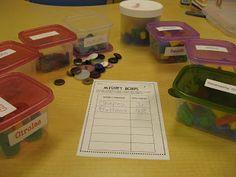 Little Minds at Work: Thanksgiving Freebies & Word Work! Kindergarten Language Arts, Kindergarten Centers, Kindergarten Reading, Kindergarten Classroom, Teaching Reading, Classroom Ideas, Teaching Ideas, Guided Reading, Elementary Math