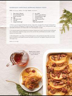 Joanna Gaines Chili Recipe