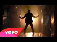 Usher - DJ Got Us Fallin' in Love ft. Pitbull - YouTube