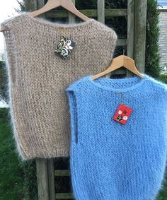 Knitting Help, Baby Hats Knitting, Loom Knitting, Knitting Patterns, Womens Knit Sweater, Knit Cardigan Pattern, Knit Fashion, Crochet Clothes, Knitwear