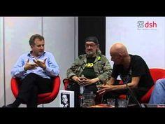 """Reggae Rastafari"", Sławomir Gołaszewski, Wyd. Manufaktura Legenda - http://ksiazki.tv/n/2169"