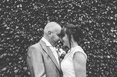 14-casamento-noiva-raspa-cabeça-homenagem-noivo