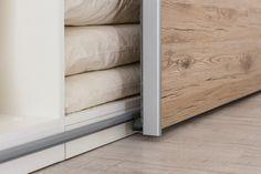 CASSA 5 vyhotovenie: San remo sand / Grafit