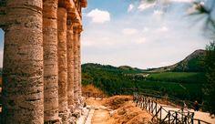 Tenute Orestiadi - #Sicily http://www.wineandtravelitaly.com/en/vineyard/1179-tenute-orestiadi.html?recherche=1 #wine #travel #italy #winery #vacation