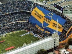 Soccer Stadium, Football Stadiums, Football Fans, Soccer Teams, Ultras Football, Image Foot, Association Football, Soccer World, Football Pictures
