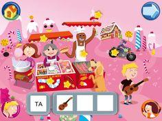 http://www.banlieusardises.com/un-ipad-a-la-maternelle-10-applications-educatives-pour-les-enfants/