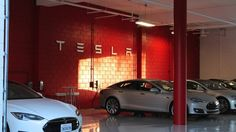 Tesla Motors will receive $1.3 billion in tax incentives for building its battery factory in Nevada