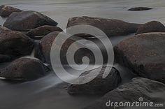 Rocks in the river stock image. Image of karasjok, norway - 57314821 The Rock, Norway, Rocks, Objects, River, Stock Photos, Image, Stone, Batu